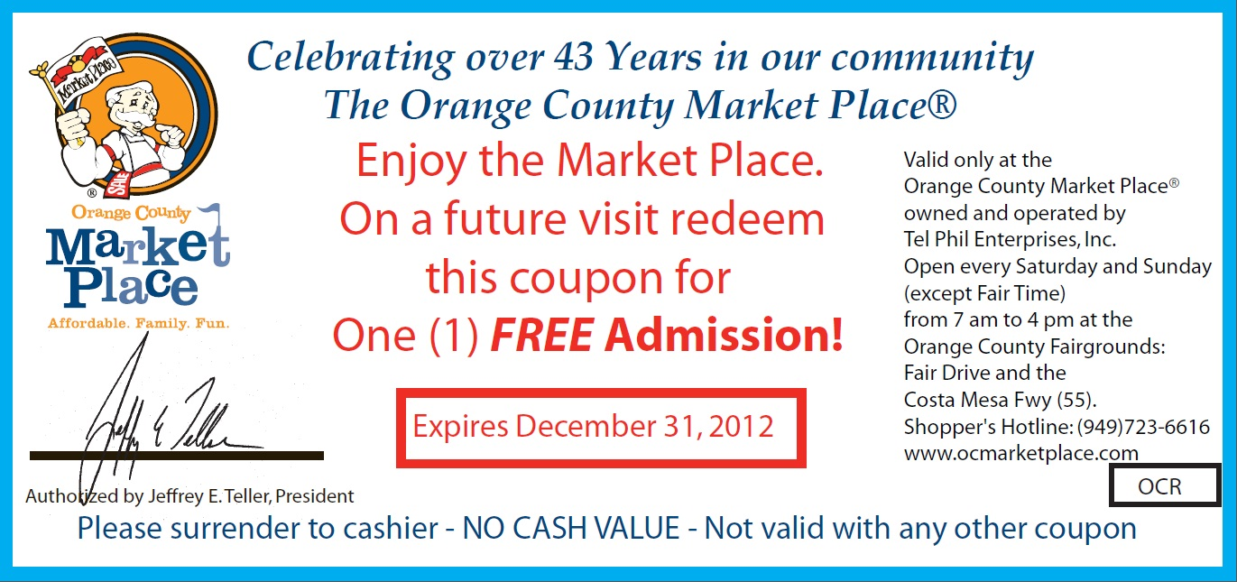 Make money selling at art fairs in Orange County CA. Free list of fairs & festivals. Great places to sell art, crafts. + Selling art online. Great second income or weekend job.